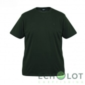FOX Green & Black T-Shirt XL (Футболка)